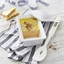 Elicuisine foie gras set