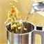 Blender soupes