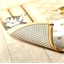 Kitten rug