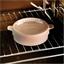 Camembert ovenschaal 'La Recette'
