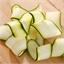 Cecoa groentespiraalsnijder