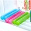 6 sticks réfrigérants
