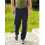 Joggingbroek Grijs of Marineblauw