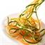Livre de cuisine Spiralisez vos légumes