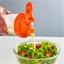 Multipurpose kitchen shaker