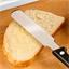 Couteau beurre et pain