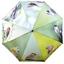 Paraplu : Diverse redenen