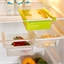 Rangement frigo supplémentaire