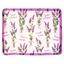 Abtropfmatte Lavendel