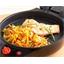 Express smart cooker
