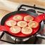 Moule pancake