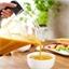 Blender soupe offre promo