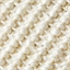 Sisal scratch protector
