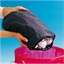 Everlasting vacuum cleaner bag