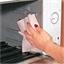 Spenderpackung Backofen-Reinigungstücher