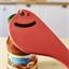 Poisson Malin rouge