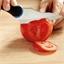Tomaten- en kruidenmes