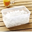 112 ice cube container