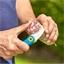 Keramikmesser blau