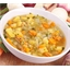 Blender soupes Senya