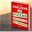 Pizzatoestel