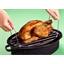 Rooster voor Beka Roasty Cook® : 34-38 cm or 42 cm