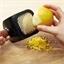 Presse-citron avec filtre