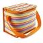 Isothermische regenboog-lunchtas