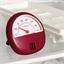 Thermomètre réfrigérateur