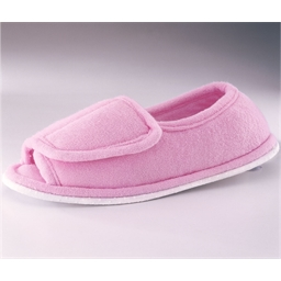 Set of 2 cosy Slippers