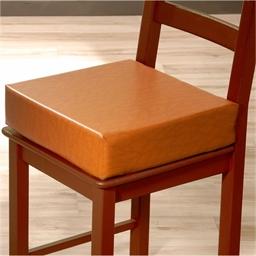 Seat rise Black or Brown