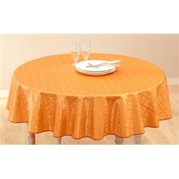 Nappe Plastitex®