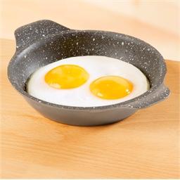 Roc-Tec® egg dish