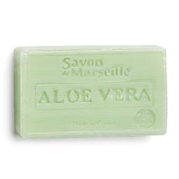 Set van 2 stukken zeep met Aloë vera