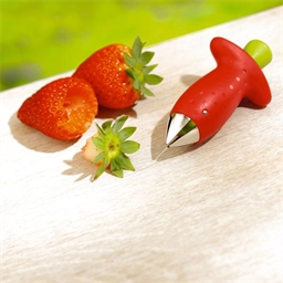 Coupe-fraises