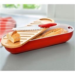 Baguette-Box