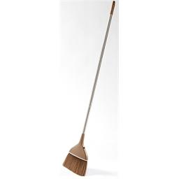 LED Broom