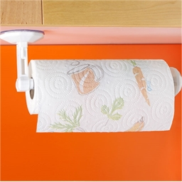 Kitchen roll holder