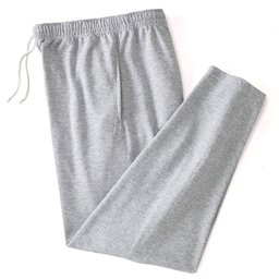 Jogging pants Grey or Navy blue