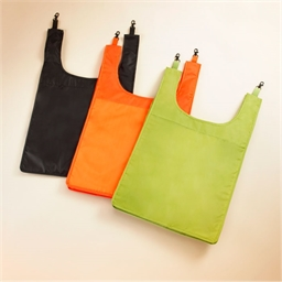 3 coloured trolley bags