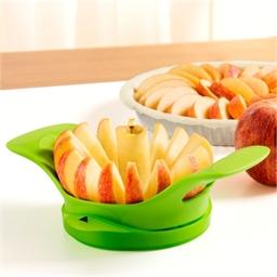 Coupe-pommes 16 quartiers