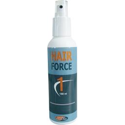 Hair Force One Shampoo, 200 ml