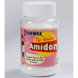 Amidon de riz Starwax