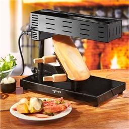 Echtes Raclette