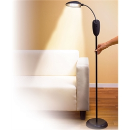 Mobile Lampe