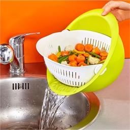 Lave légumes Swing