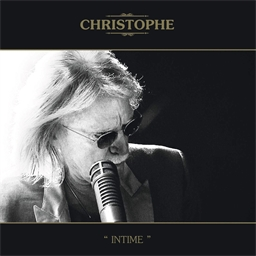 CD Christophe INTIME