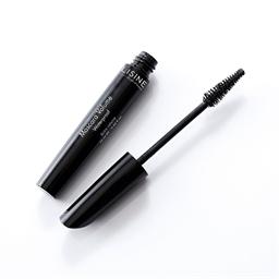Mascara volume Waterproof Noir Noir