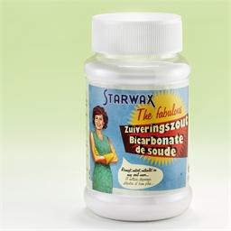 Natriumbicarbonaat Starwax