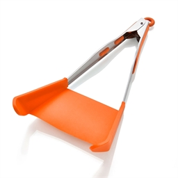Pince spatule